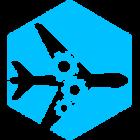 Maintenance_blue