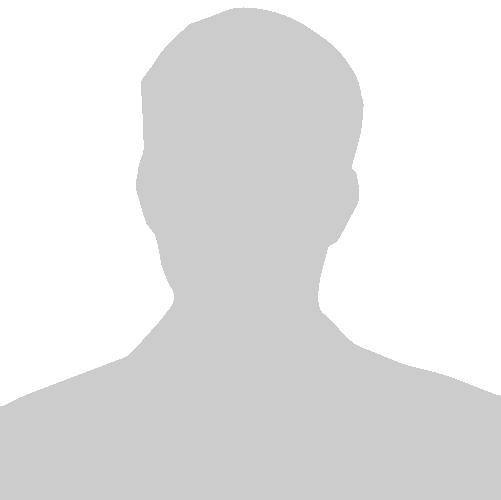Man-silhouette-01
