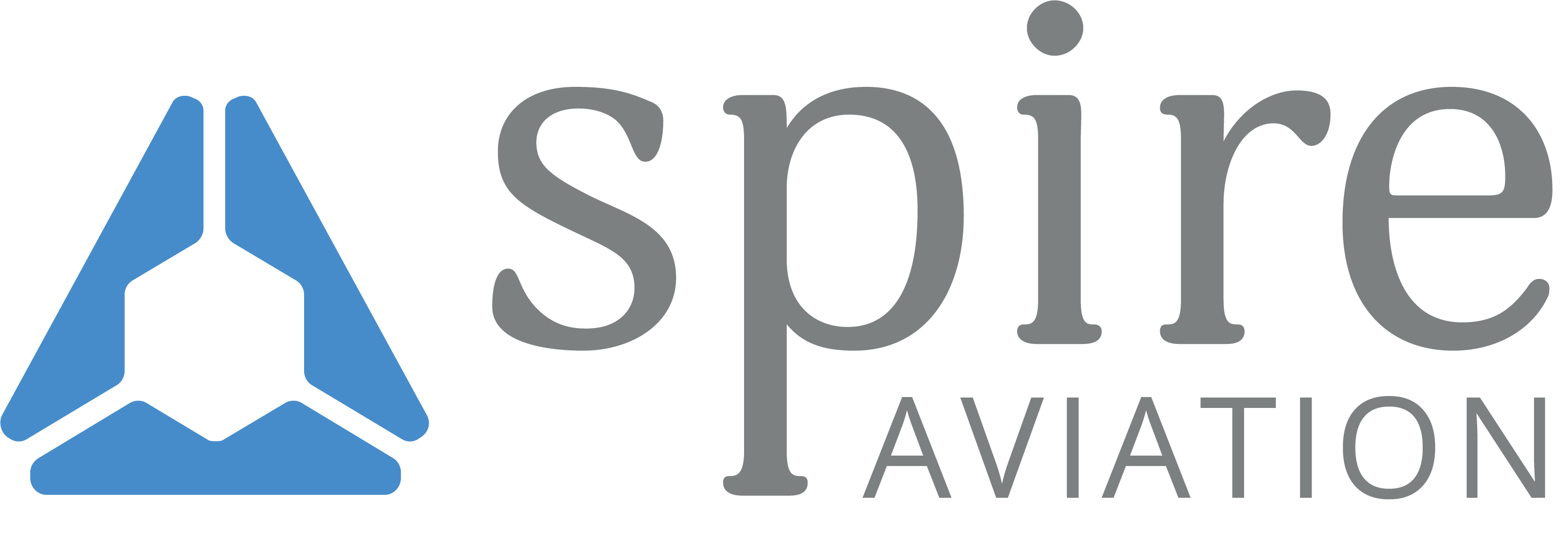 spire_aviation_logo_digital