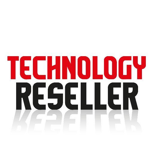 TechnologyReseller