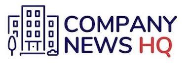 companynewshq